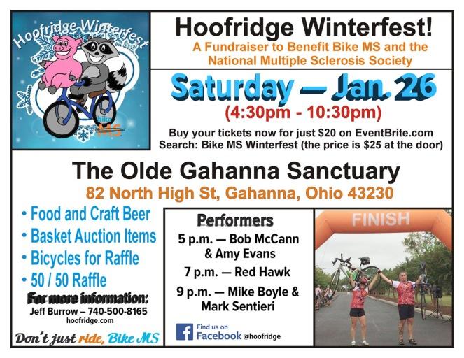 hoofridge-flyer2019small